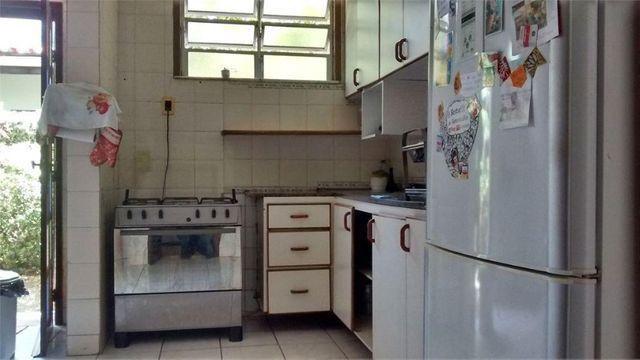 Casa De 640 m² 6/4 Com 2 Suites,2 Salas,5 Banheiros,Piscina No Cond.Vale Do Jaguaribe - Foto 14