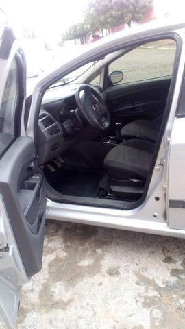 Fiat Punto no preço - Foto 2