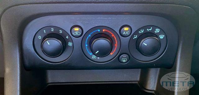 Ford Ká SE 1.0 Flex 2018, 26 mil km! Aceitamos trocas, Financiamos! - Foto 10