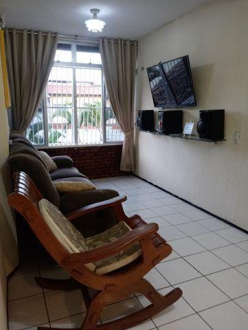 Casa Condomínio no Passaré 3 Quartos - Foto 10