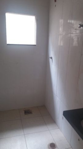 Casa com 2 Quartos - Setor Orlando de Moraes (Oportunidade Minha Casa Minha Vida) - Foto 3