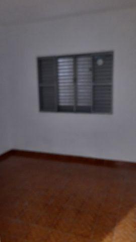 Casa à Venda - Freguesia do Ó - Foto 10