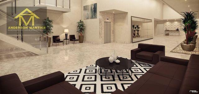 Apartamento em Itapuã Ed. Maximus Código: 5885 - Foto 3