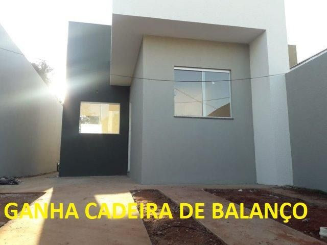 Linda Casa Nova Lima - Foto 11