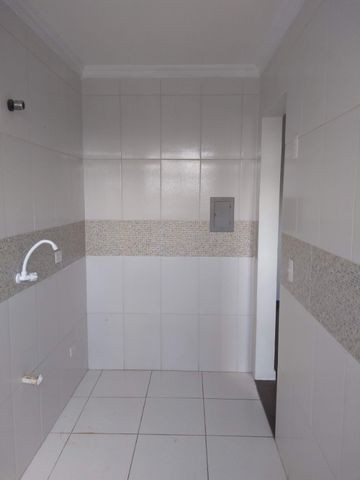 Apartamento de 3 quartos na R. Fernando de Noronha - Foto 8