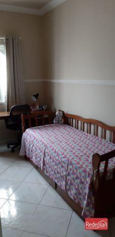 Casa otima todo refeita no Vila Rica - Foto 9