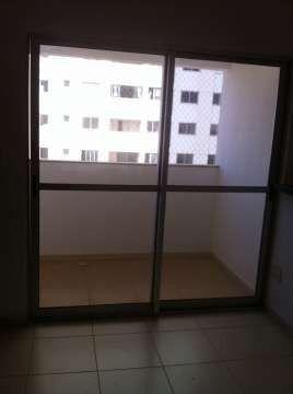 Apto dois quartos 1 suite -Lazer Completo Entrada 10 mil - Foto 9
