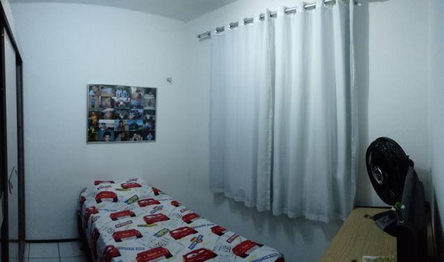 Casa Condomínio no Passaré 3 Quartos - Foto 16