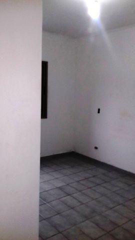 Apartamento 3 quartos suite com sacada Guaruja Tombo - Foto 11