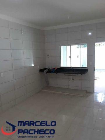 Casa no Vivian Parque - Lote 200 metros - Foto 5