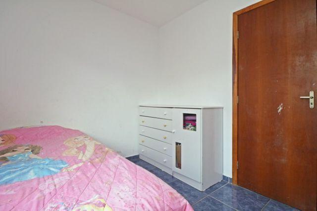 TE0078 Terreno com duas casas no Bairro Alto - Curitiba PR - Foto 11