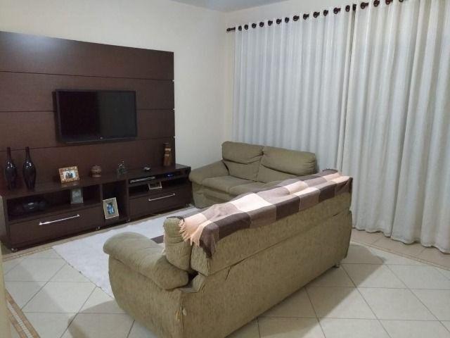 Casa térrea com 3 dormitórios, 1 suite - Pq Ortolandia - Foto 4
