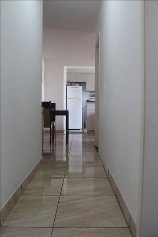 Apartamento com 48 m², 2 quartos no Spazio Mirassol, Mogilar - Mogi das Cruzes - Foto 10