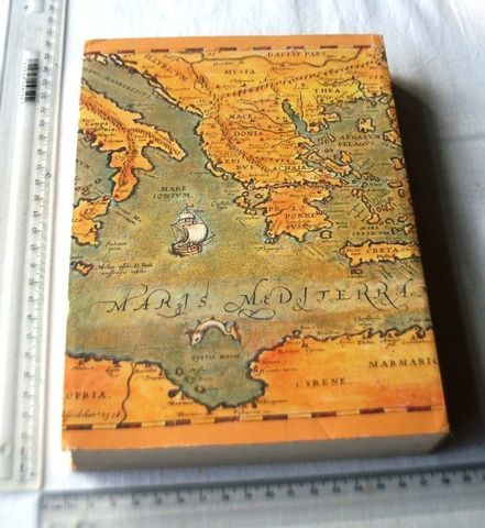 Livro Religioso - Paulo de Tarso - Grandes Biografias - Josef Holzner - 1994 - Foto 4