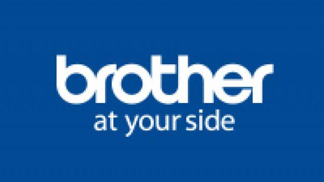 Conserto de impressora Brother.Brother.Em Goiânia - Foto 4