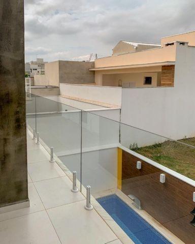 Casa a venda no Condomínio Golden Park Residence II, Sorocaba, 3 dormitórios sendo 1 suíte - Foto 2