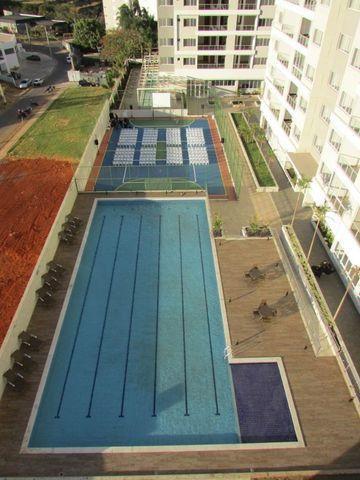 Apartamento de 2 quartos/Suíte - Frente ao Parque Cascavel - Pronto para Morar - Foto 2