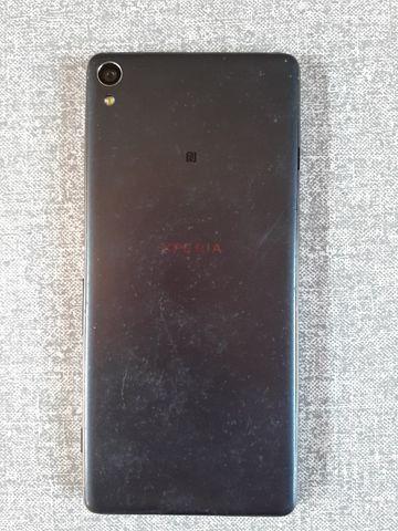 Sony Xperia Xa - Foto 3