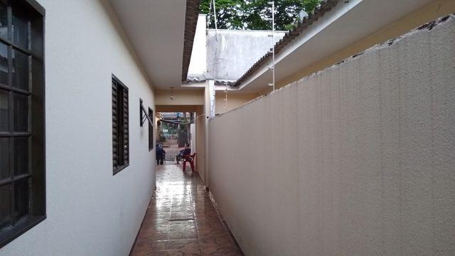 Oportunidade em Maringa - Foto 12