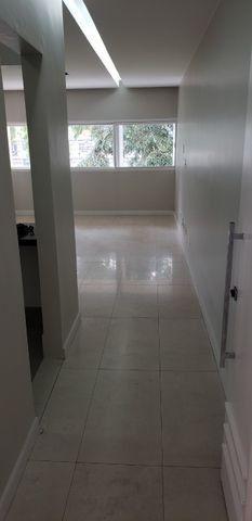 108 Sul - 2 quartos - Aluguel direto com o proprietário - Contrato facilitado - Foto 14