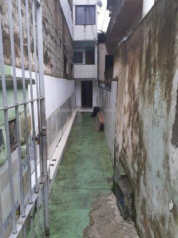 Casa 3/4 Ampla - Polêmica - Brotas - Próx. Facul. São Salvador - Foto 12