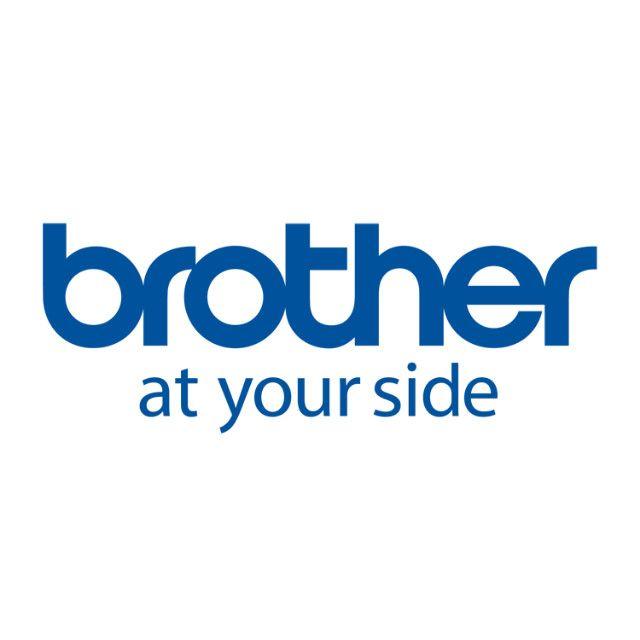 Conserto de impressora Brother.Brother.Em Goiânia - Foto 2