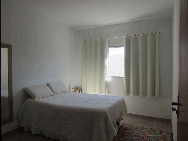 Casa 3 quartos/suíte - Setor Faiçalville - Foto 16