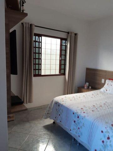 Oportunidade Otima casa - Foto 3