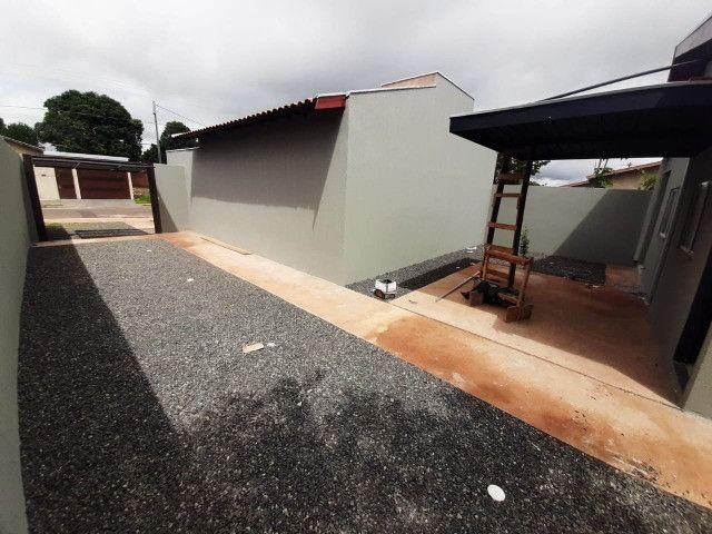 Jardim Anache - Casa Condomínio Com documento Grátis! - Foto 3