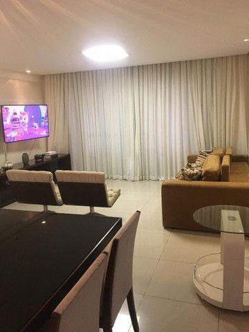 Lindo apartamento alto padrão no bairro Jardim Vitória. Financia - Foto 5
