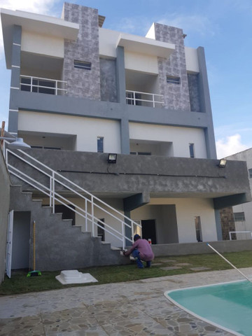 Duplex Mirante Patteo novo empreendimento em Olinda - Foto 13
