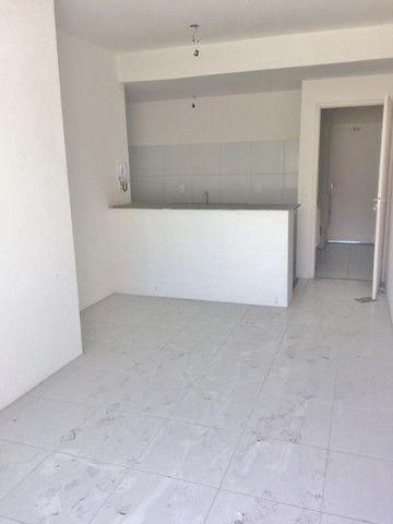 Apartamento na Messejana / Barroso - Locação - Com Móveis Projetados - Foto 5