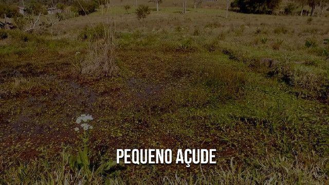 Sítio em Santo Antônio da Patrulha 10 Hectares. Peça o Vídeo Aéreo - Foto 10