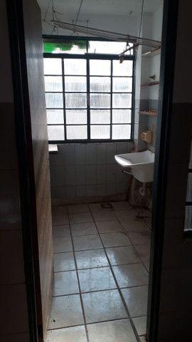 Apt de 3 quartos. Próximo da UFMS - Foto 5