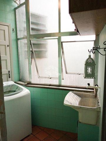 Apartamento à venda com 2 dormitórios em Santana, Porto alegre cod:9935658 - Foto 16