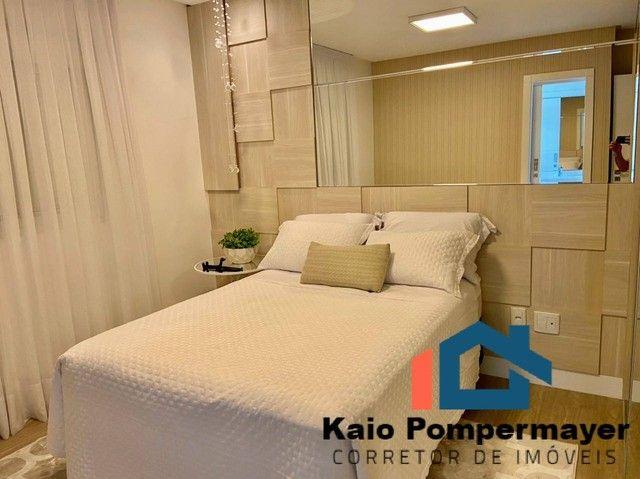 Balneário Camboriú - Apartamento Padrão - Centro - Foto 10