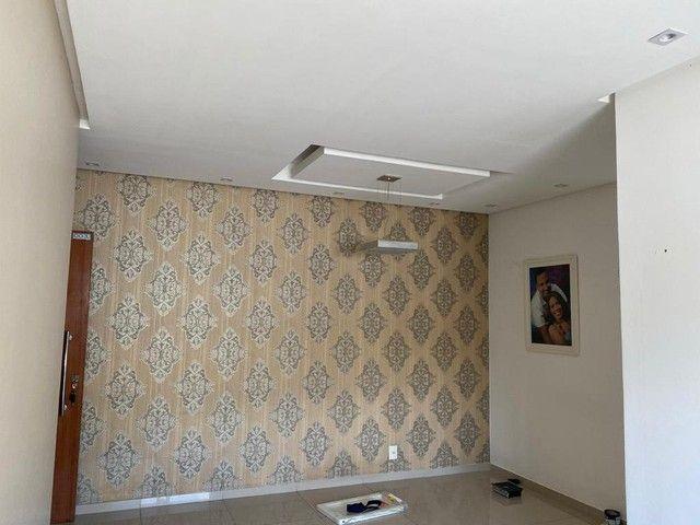 Apartamento para venda Lauro de Freitas, possui 60 metros quadrados com 2 quartos - Foto 2