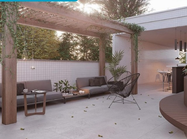 VTS - Apartamento de 141m² 03 quartos na Ponta do Farol | Lançamento (TR89843 MKT) - Foto 2