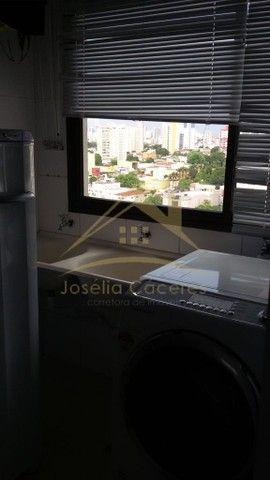 Cobertura para venda tem 368 metros quadrados com 4 quartos em Duque de Caxias - Cuiabá -  - Foto 6
