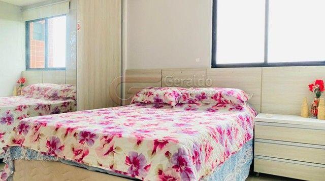 Maceió - Apartamento Padrão - Guaxuma - Foto 17