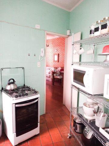 Apartamento à venda com 2 dormitórios em Santana, Porto alegre cod:9935658 - Foto 15