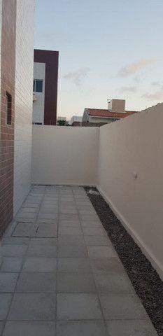 Apartamento térreo no Bancários, 02 quartos - Foto 13