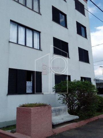 Apartamento para alugar com 1 dormitórios em Centro, Jundiai cod:L12986 - Foto 14