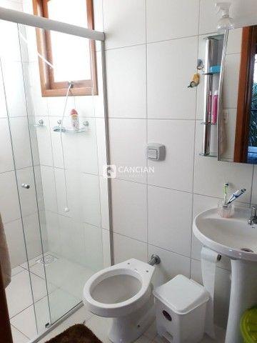 Casa em Condomínio 3 dormitórios à venda Camobi Santa Maria/RS - Foto 4
