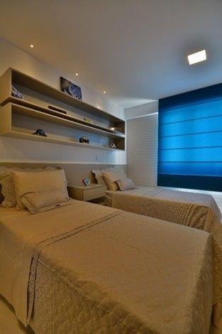 Apartamento para venda com 91 metros quadrados com 3 quartos - Foto 13