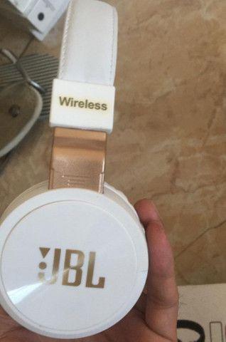 Fone de ouvido sem fio JBL - Foto 3