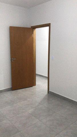 Alugo Apartamento de 1 Quarto Prox Portal Shop - Foto 6