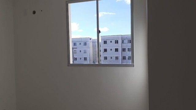Alugo Apto 2 quartos no Ernani Satiro - Foto 9