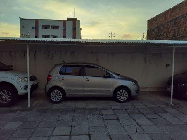 Apartamento no Bancários, 02 quartos com varanda - Foto 18