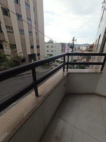 Apartamento 3 quartos com suite no Granbery - Juiz de Fora - MG